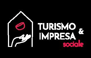 https://www.scuoleingita.it/wp-content/uploads/2020/03/logo-Turismo-e-Impresa-320x204.png