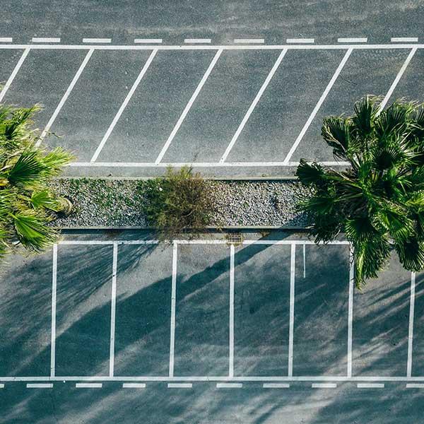https://www.scuoleingita.it/wp-content/uploads/2020/03/servizi_parking.jpg